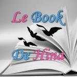 avatar Le Book de Hina