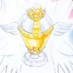 avatar akatsuki