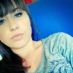 avatar Mariie_quinn