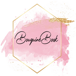 avatar BouquineBook