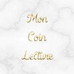 avatar Narcisse Blog
