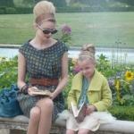 avatar Stephanie-plaisir de lire