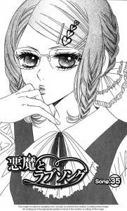 avatar Demoiselle-Lys