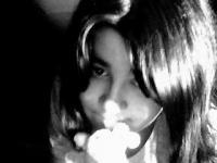 avatar xMarieB