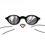 avatar Mlle.Lib3llule