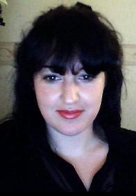 avatar Puppchen