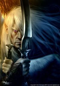 avatar Rizzen59