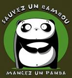 avatar Suny