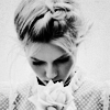 avatar MlleAmy