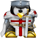 avatar perceval59