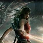 avatar Layana