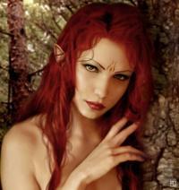 avatar LaFeeDAvalon