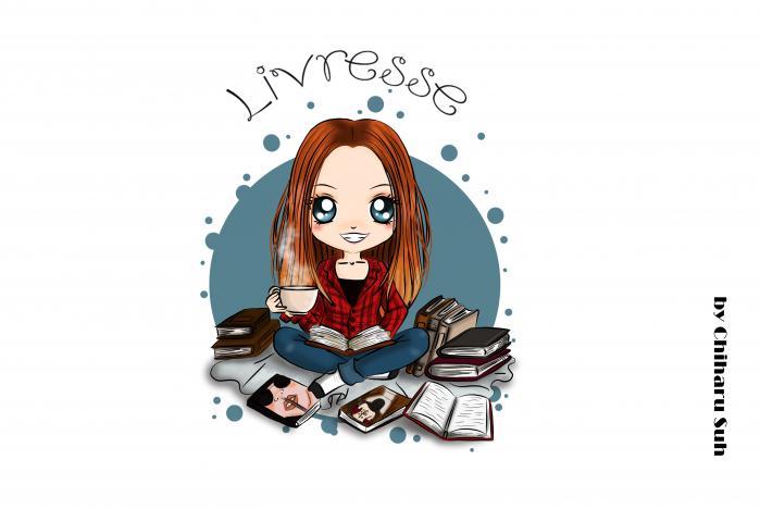 avatar Blogueuse_Livresse