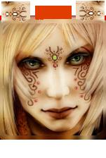 avatar Syonah