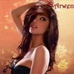 avatar Les chroniques d' Arwen