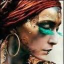 avatar Natiora