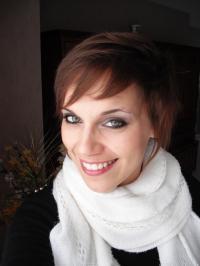avatar Mylène P.