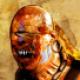 avatar Dunkel