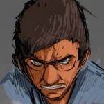 avatar Acarnan
