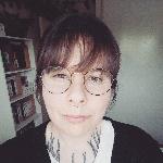 avatar Naisbook