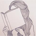 avatar Axelle Forster
