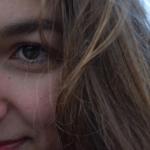 avatar Loux
