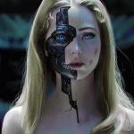 avatar Hulyette