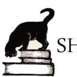 avatar bookaholicuniverse