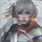 avatar TheRavenQueen