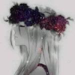 avatar Kiterren