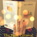 avatar TheBookCarnival