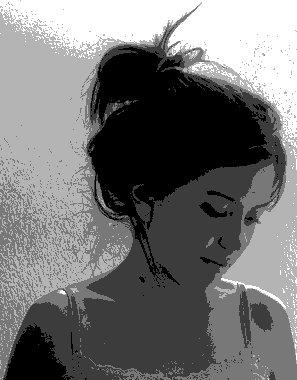 avatar Angiesbooks