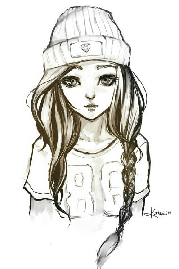 avatar Lol12312