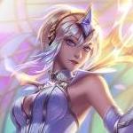 avatar LadyLeili