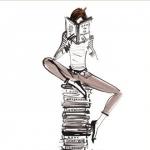 avatar Marie Reads