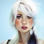 avatar Zachanariel