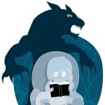 avatar Clemat