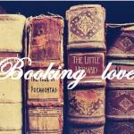 avatar booking_love