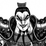 avatar BloodyFace