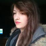 avatar MimiStarryNight