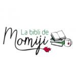 avatar La bibli de Momiji