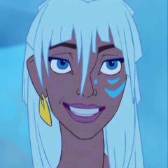 avatar Justinator