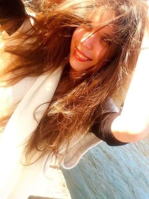 avatar Tamara Souslova