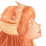 avatar Jacinthe