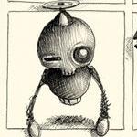 avatar Raton 16