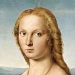 avatar femmesdelettres