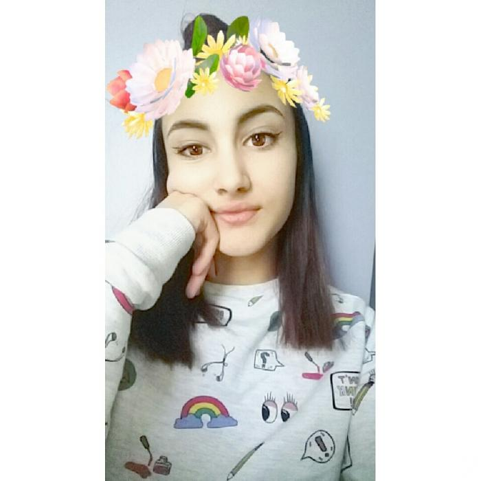avatar Lililoushh