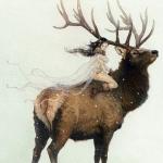 avatar JillHarper