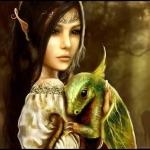 avatar YseraKiriel