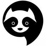 avatar LeTanuki